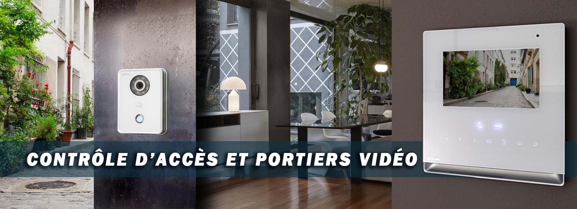 controle-acces-portiers-video-slide-hp